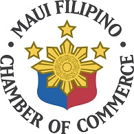 Maui Filipino Chamber of Commerce