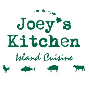 joeys-kitchen