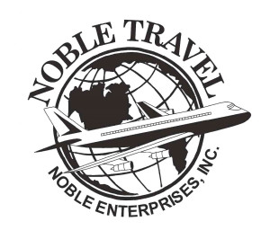 Noble Travel