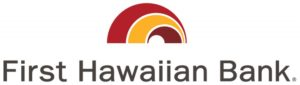 first-hawaiian-bank-new-logo