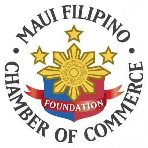 maui-filipino-chamber-of-commerce
