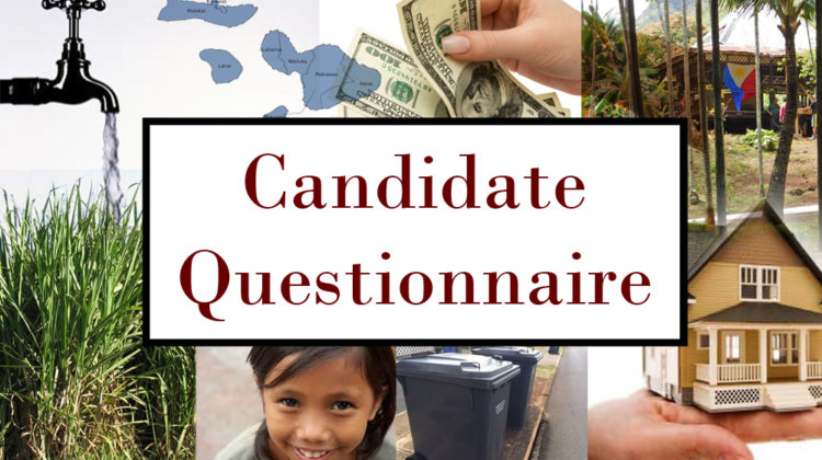 candidate-questionnaire